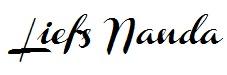 Liefs Nanda
